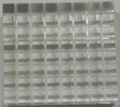 สอนซีเอ็นซี,ดอกแกะสลัก,อุปกรณ์ซีเอ็นซี,อะไหล่ซีเอ็นซี,เครื่องแกะสลัก,เครื่องเลเซอร์,เครื่องมารค์กิ้ง,เครื่องซีเอ็นซี